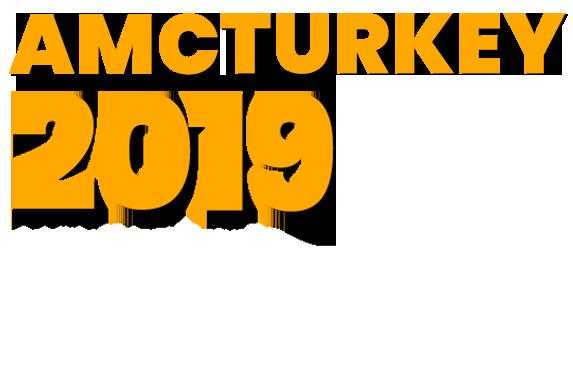 PDF) The GSMI; Global Business Submit Conference Nik  Nik